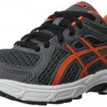 Asics Gel-Contend 2 GS Running Shoe