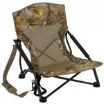 Browning Camping 8525014 Strutter Folding Chair