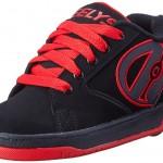 Heelys Propel 2.0 Skate Shoe