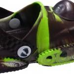 Kids Shoes Toddler Sandals Adorable Tank Clogs Children Love