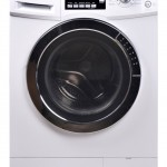 Midea 2.0 Cu. Ft. Combination Washer Dryer Combo