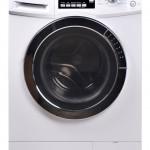 Midea 2.0 Cu. Ft. Combination Washer Dryer Combo