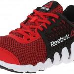 Reebok ZIGTECH BIG & FAST Running Shoe