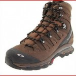 Salomon Men's Quest