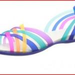 crocs Women's Huarache Sandal
