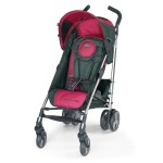 Chicco Liteway Plus Stroller, Aster