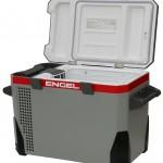 Engel MR040 - 40 Qt. Marine Fridge Freezer