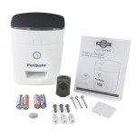 PetSafe Train 'N Praise Treat Dispenser