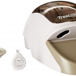 Premier Treat & Train Remote Reward Dog Trainer