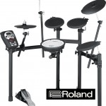 Roland TD-11K-S