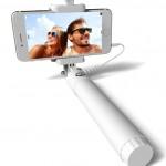 Selfie stick, Kiwii Selfie