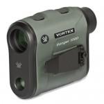 Vortex Optics Ranger