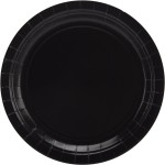 Big Party Pack Paper Dinner Plates
