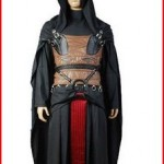 Darth Revan 1