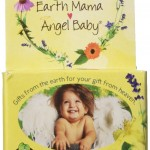 Earth Mama Angel