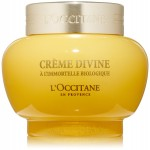 L'Occitane Immortelle