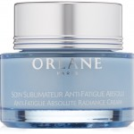 ORLANE PARIS Anti-Fatigue
