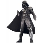 Rubies Star Wars Supreme Edition Adult Darth Vader Costume - XL