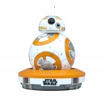Sphero BB-8 App-Enabled Droid