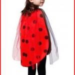 Xi Kid's Cute Ladybird