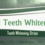 Cool Teeth Whitening