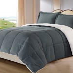 Cozy Beddings 3-Piece