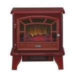 Duraflame DFS-550-21-RED