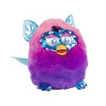 Furby Boom Crystal Series Furby (Pink Purple)