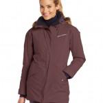 Helly Hansen Women's Hilton Winter Cold Weather Jacket