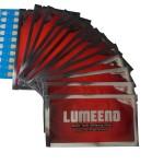 Lumeeno™ Zero Peroxide