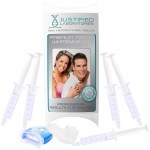 Professional Strength Teeth Whitening Kit