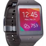 Samsung Gear 2 Neo Smartwatch1