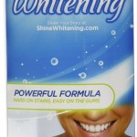 Shine Whitening