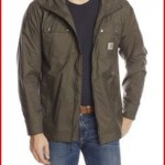 Carhartt Men's Rockford