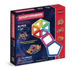 Magformers Intelligent Magnetic