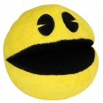 Paladone Pac-Man