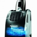 Panasonic ES-LT