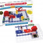 Snap Circuits Jr1