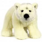 Webkinz Endangered Signature Polar Bear