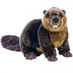 Webkinz Signature Beaver