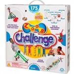 ZOOB S.T.E.M. Challenge1