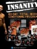 Top 10 Fitness Workout Programs August 2012